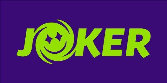 Популярностьазартных онлайн игр Джокер