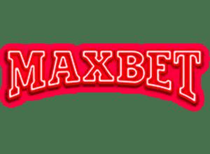 Максбет казино играть на деньги онлайн казино fruit cocktail
