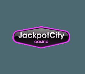 Казино Jackpotcity