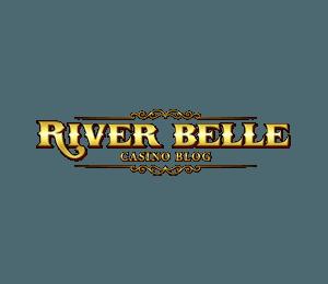 Казино River Belle