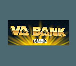 Казино Va Bank