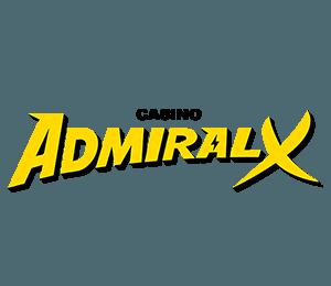 Казино Admiral Xxx