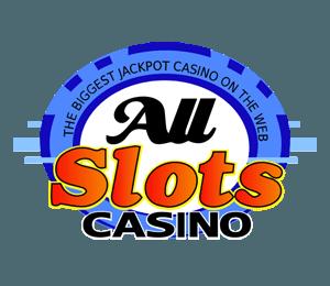 Казино All Slots