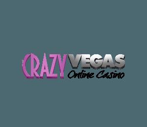 Казино Crazy Vegas