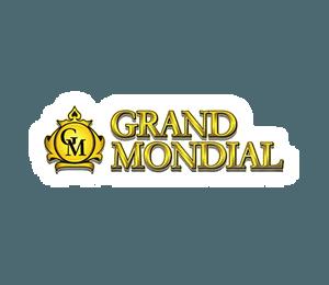 Казино Grand Mondial