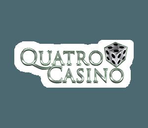 Казино Quatro