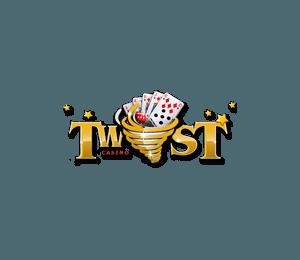 Казино Twist